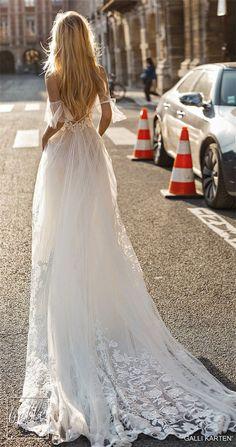 Rosa Kurze Ballkleid Homecoming Kleider Tüll Sheer Cap Sleeve Puffy Real Photo Graduation Party Kleider 16 Jahr Mädchen Prom Kleid Durchsichtig In Sicht Weddings & Events
