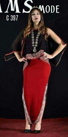 Arabic Dress, House Dress, Dress Sewing Patterns, Hijab Outfit, Mode Style, Hijab Fashion, African Fashion, Couture, Kebaya
