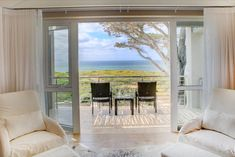 Enjoy one of the best whale watching hots spots at Siever's Point in Hermanus when staying at Abalone Guest Lodge. A luxury hotel offering superb guest facilities, sensational sea views and some of the best land-based whale watching in Hermanus. Whale Watching, Paths, Sea, Luxury, Ocean
