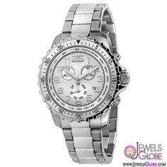 Stylish Invicta Watches For Men – Top Jewelry Brands, Designs & Online Jewellery Stores
