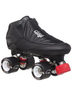 Chaya Diamond Skates