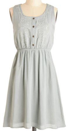 Cute dress for spring http://rstyle.me/n/gksmrnyg6