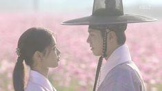 Moonlight Drawn By Clouds: Episode 18 (Final) » Dramabeans Korean drama recaps
