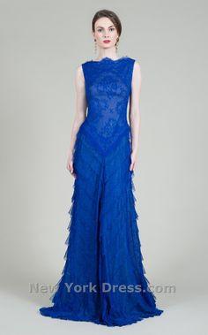 Tadashi 8Q988L Dress. Shop New York Dress at NewYorkDress.com or follow our blog at www.NewYorkDress.com/blog. #fashion #party #prom #nyc #gowns #accessories #promdresses #weddingdresses #eveninggowns