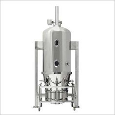 We are reputed supplier, manufacturers and exporters of Pharmaceutical Machinery from India.