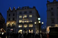 Poland Poland, Spaces, Mansions, House Styles, Home Decor, Decoration Home, Room Decor, Villas, Interior Design
