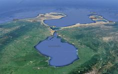tia juana venezuela   Cuenca petrolífera del Lago de Maracaibo