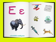 Picture Greek Language, School Lessons, Bookends, Diy And Crafts, Comics, Pictures, Fictional Characters, Photos, Greek