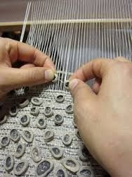 Image result for chloe frost rca textiles