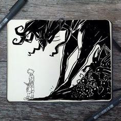 The last videogame. My all time favorite :) Kingdom Hearts Ink Art, Sketch Book, Drawings, Doodle Art, Art Poses, Kingdom Hearts, Art, Art Journal, Sharpie Art