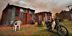 hotel boutique Shanty Town en Sudáfrica, - Buscar con Google