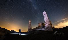 Milky Way, Thats Not My, Memories, Facebook, Stars, My Love, Building, Photography, Design