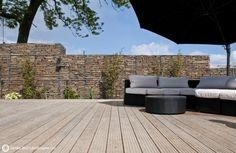 Low Cost Gabion Retaining Wall Cheaper Than Block Stone