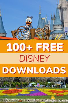 Everything you need to start your Disney World Planning Binder - all for FREE! Disney World Planning, Disney World Vacation, Disney World Resorts, Bay Lake Tower, Packing List For Disney, Coronado Springs, Disneyland Vacation, Prep School, World Traveler