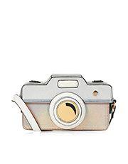 Cara Camera Bag