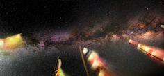 https://flic.kr/p/H68CnU   #milkyway    #stra #夜景 #星空 #星景 #宇宙 #space #彗星 #comet #milkyway #天の川 #流星 #流れ星 #地球 #earth #月 #moon #moonlight #月光 #星峠の棚田 #星峠 #棚田 #instagram #東京カメラ部 #鳥居 #海 #フィッシュアイ #魚眼