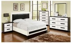 30 Bedroom Sets By J M Furniture Ideas Bedroom Sets Bedroom Set Platform Bedroom Sets