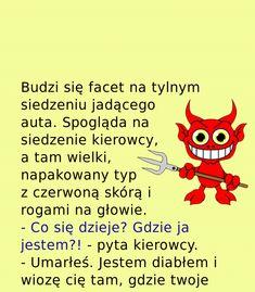 Na Zgrywne.pl zamieszczamy różnorodne treści, niekiedy poważne i takie z przymrużeniem oka, którymi możesz podzielić się ze znajomymi...