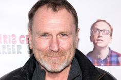 2016 The Choice: Colin Quinn on his new Netflix special and the Clinton-Trump finale — Yahoo News New Netflix, Yahoo News, Good People, Choices, Comedy, Summer, Summer Time, Comedy Theater, Comedy Movies
