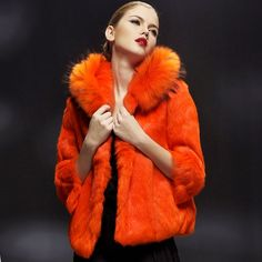 fur fashion directory is a online fur fashion magazine with links and resources related to furs and fashion. furfashionguide is the largest fur fashion directory online, with links to fur fashion shop stores, fur coat market and fur jacket sale. Fashion Poses, Fur Fashion, Fashion Photo, Fashion News, Fasion, Rabbit Fur Coat, Fur Clothing, Dress Up Dolls, Celebrity Dresses