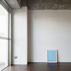 doors-by-hiroyuki-tanaka-architects-11.jpg