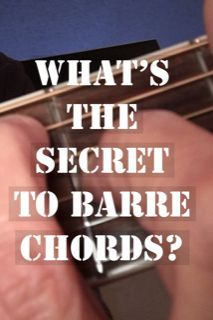 Play Guitar Chords, Music Theory Guitar, Guitar Chords Beginner, Music Chords, Music Guitar, Playing Guitar, Learning Guitar, Acoustic Guitar, Gypsy Guitar