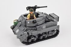 Just reuploading this picture. Lego Soldiers, Lego Ww2, Lego Army, Cool Lego, Cool Toys, Micro Lego, Lego Boards, Lego Spaceship, Lego Pictures