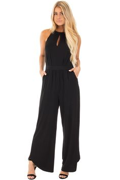 929c9cc10e30 277 Best Marvelous Rompers   Jumpsuits images