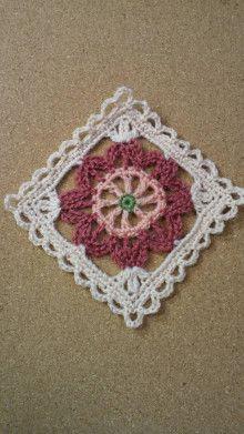 -DCIM0137.jpg Historia de flores silvestres de la artesanía