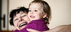 Having a relative care for your child can be a great option. Here are the pros and cons of having a relative as your childcare provider. Types Of Braces, Teeth Surgery, Teeth Alignment, Grandparent Photo, Tissue Types, Wisdom Teeth, Oral Health, Dentistry, People