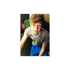 austin gray | Tumblr ❤ liked on Polyvore featuring austin gray