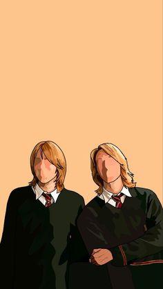 Magia Harry Potter, Weasley Harry Potter, La Saga Harry Potter, Arte Do Harry Potter, Harry Potter Feels, Harry Potter Artwork, Harry Potter Drawings, Harry Potter Tumblr, Harry Potter Pictures