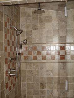 Two In One Shower Head Kohler