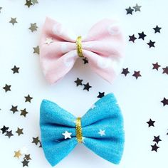 We are so happy to carry those lovely hair clips from @lilie.b_creations #love #hairclips #girl #fashion #kids #paris #eshop #maralex #pink #blue #strass