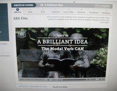 Hello ! Je ne suis pas une quiche en anglais mais j'avais envie de faire une petite remise à niveau, j'ai donc tester les formations du site ABA English, disponible partout avec vous (…