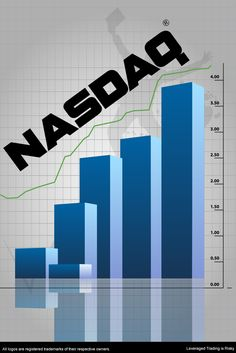 March 2, 2015 - The Nasdaq hit 5,000, for the first time since Y2K.