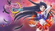 Sailor Moon Mania – interviste ai Thunderdub e a Paolo Tuci