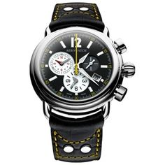 Luxury Watches at Discounted Prices - TimePieceStore (TPS), Australia Dream Watches, Fine Watches, Luxury Watches, Cool Watches, Watches For Men, Men's Watches, Black Rolex, Gold Rolex, Rolex Submariner Gold