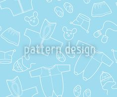 The Blue Baby Background Royalty Free Cliparts Vectors And Stock 3d Wallpaper, Vector Pattern, Vector File, Blue Backgrounds, Vector Design, Surface Design, Baby Photos, Baby Blue, Neon Signs