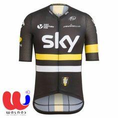 Custom Cycling Jerseys - 280 GSM - Non-Sublimated - DM or email at sales.walnas@gmail.com  #walnasmania #walnasapparel #walnassportswear #walnas2017