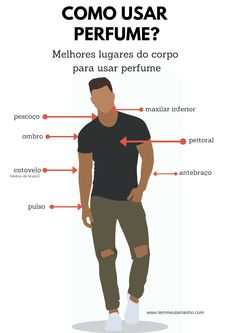 Perfume no corpo Mens Style Guide, Men Style Tips, Mode Man, Mode Costume, Men Tips, Masculine Style, Photography Poses For Men, Stylish Mens Outfits, Mens Clothing Styles