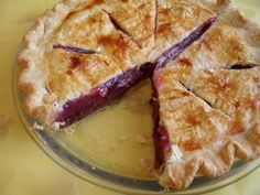 Who doesn't love desserts? These best easy dessert recipes with fruits should be in your next to-do list of cooking this summer. Dessert Simple, Plum Pie, Cookie Recipes, Dessert Recipes, Pie Dessert, Salty Snacks, Hungarian Recipes, Sweet Cakes, Sweet And Salty