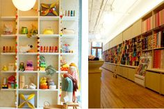 MY FAVORITE knitting store ever- I save my yarn fund just to buy yarn from here when I visit! In SOHO- hands down my favorite part of NYC! Diy Clothes Makeover, Diy Clothes Hacks, Diy Clothes Tutorial, Diy Clothes Hangers, Diy Clothes Videos, Clothing Hacks, Tailor Scissors, Diy Summer Clothes, Sewing Headbands