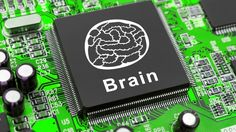 Neuromorphic marketing - smarter computer chips, more specific ...