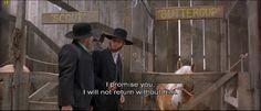 """Movie """"Kingpin"""" as  (1996)  as Thomas Zen Gesner"""