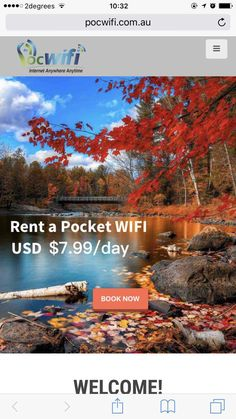 41 Best Travel tips images in 2017 | Travel, Travel Tips, Wifi