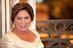 Folha certa : Rosalba teria sido convidada por Paulo Davim para ...