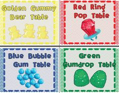 Falling for First Grade: The First Grade Sweet Life