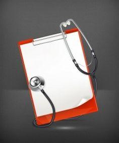 #Errore del #medico di base e #responsabilità dell'#ASL. - Assistenza Legale Premium