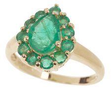 emerald lore - Google Search